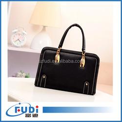 Luxury women hand bag