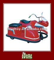 China Cheap graco car seat my ride 65 with Good Quality