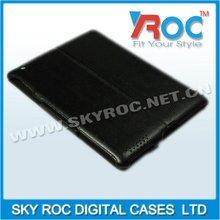2013 brand new leather case for sam galaxy tab P7500 P7300