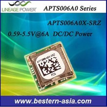 APTS006A0X-SRZ Lineage DC/DC Power Supply