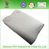 2015 New fashion plain cotton cover decorative pillow case