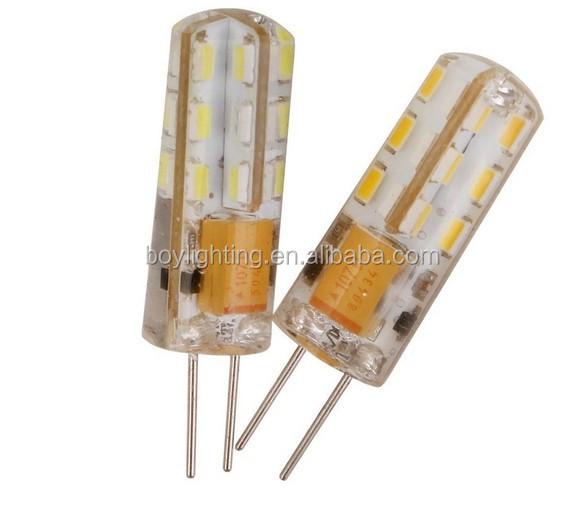12v g4 led lamp dimmable g4 led bulb g4 12v gy led. Black Bedroom Furniture Sets. Home Design Ideas