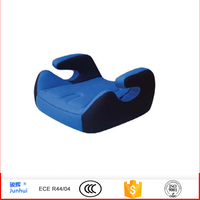 wholesale breathe freely child booster car seat
