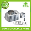 Aftermarket bike spare parts for Lifan