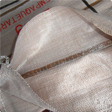PP woven sack for agricultural packing