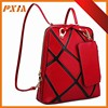 New Products Backpack Bag Womens,Backpack Travel Bag Leather,Backpack Travel Bag Fashionable 2015