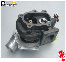 GT28RS ball bearing turbo charger ,GT2860RS
