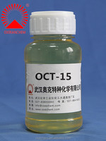 High temperature electroplating chemicals OS-15