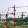 Factory Price!! 5T,6T,8T,10T,12T Tower Crane supplier
