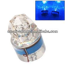 Deep Sea Diamond Led Flashing Light