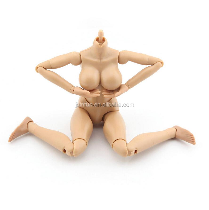 female_action_figure5.jpg