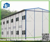 modular house designs prefab dormitory building