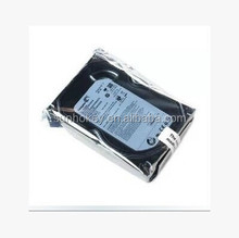 On sale Hard disk ST380021A 80g ATA 7200rpm