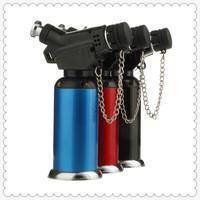 Guangfa brand butane/gas/butane gas/blow/jet/welding torch GF-861