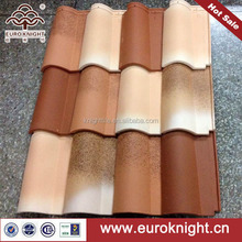 s type waterproof color roof philippines for roofing construction on promotion