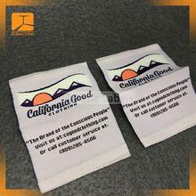 custom cheap clothing label attacher