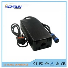 Good quality Single output 480w 12v 40a switching power supply