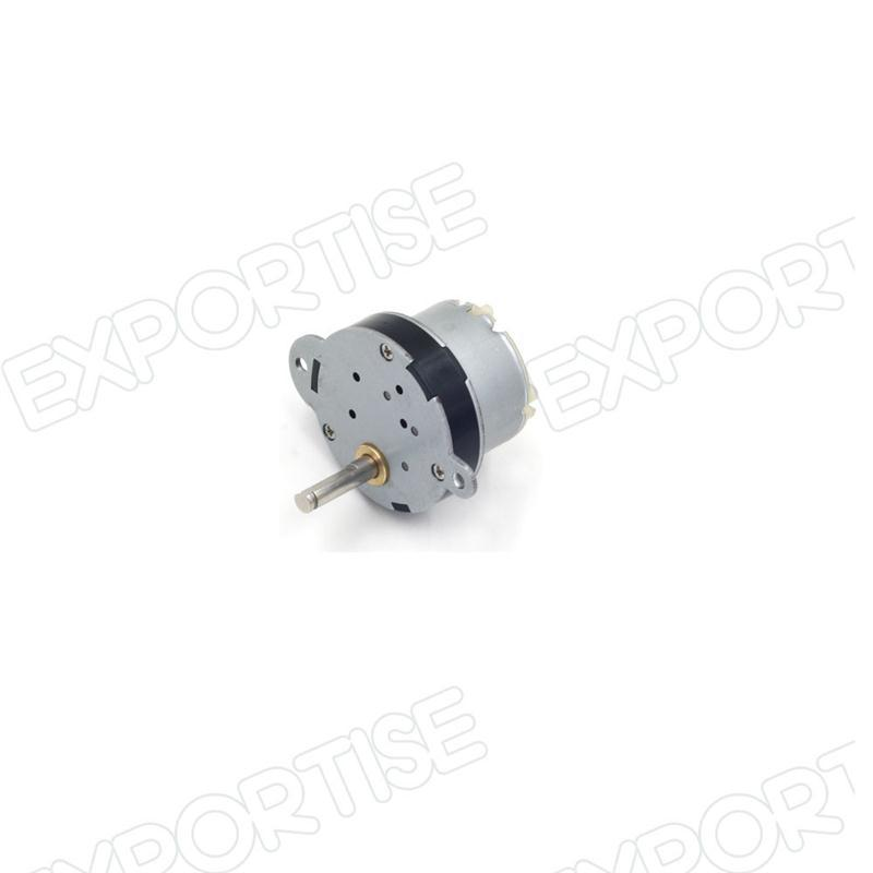 Ac motor encoder gear reduction electric motor hydraulic for Electric motor with gear reduction