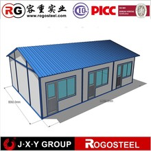 Manufacturer of aluminum roof pieces