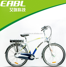 want to buy comfort compact city bikes