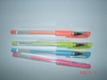 Eco Friendly Recycled Pak gel pen price