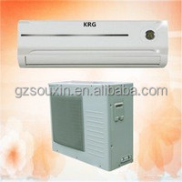 good design air conditioning units carrier