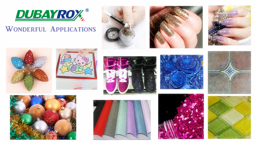 glitter applications.jpg