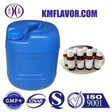 food grade Acetylpropionyl factory best price flavor&fragrance materals