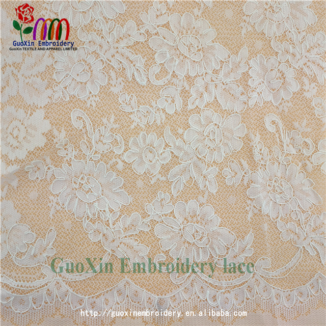 embroidery lace fabric (5).jpg