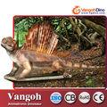 Vg325-dinosaurs para los niños