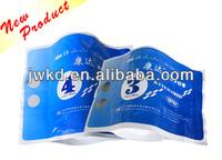 elastic cotton& polyester bandages