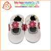 Summer Casual Leather Shoe Fashion Baby SHoes