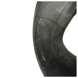 Made in China and fit for dirt bike & atv rubber master inner tube