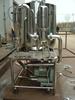 LPG High-speed Centrifugal Spray Dryer for fruit and vegetable