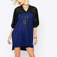 Juhai 3352 alibaba china wholesale sexy clothing manufacturers plus size garments short sleeves fat women dresses pictures