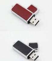 Best high quality guaranteed various usb flash drive skin 1GB-64GB