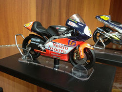 Factory Direct Sales All Kinds Of wholesale motorcycle gifts