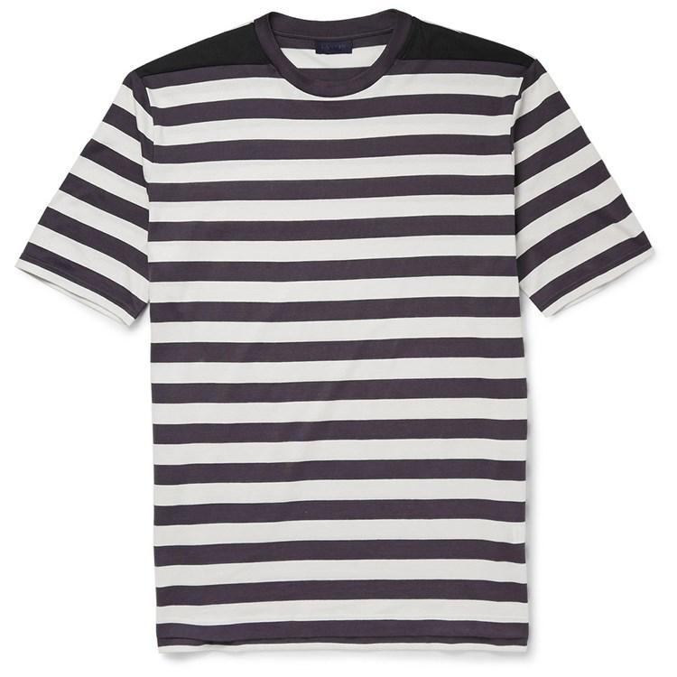 Bulk black and white stripe 3xl 4xl men t shirts buy 3xl for White t shirts in bulk