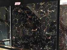 Cheapest full polished glazed tile 800x800mm,the best quality in my area