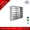 library shelving, library compact shelving,school library book shelves