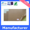 High temperature heat resistance teflon adhesive tape fabric for wiring HY662