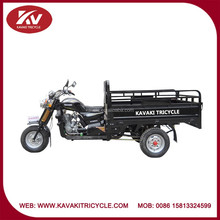 Africa market hot selling fashion good quality air-cooled 200cc motorcycles for sale