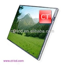 China 17.3 laptop lcd led LP173WD1