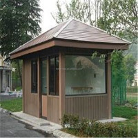 cheap waterproof compound designs for houses compound wpc house nice design cheap designs for wall compound
