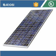 2015 Customized 190~230Wp PV Solar Module with OEM Service