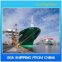 shipping service from wuxi to Bordeaux Paris MetzNancy Nice in France ----Chris(Skype:colsales04)
