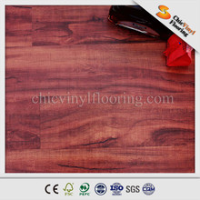 best sell products easily maintained vinyl floor tile