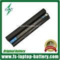 T54FJ original, genuina FRROG Batería del párrafo Ordenador portátil Dell Latitude E6320 E6220 E6120 HCJWT KJ321 NHXVW Series
