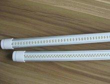 led lighting T5 8W