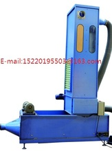 Simple than feeder low price good quality offer by ZLD machine